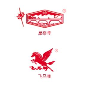 湛江乐动体育官网下载app橡塑公司拥有飞马乐动体育平台注册牌、乐动体育官网下载app牌注册商标