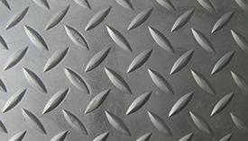 钻石纹乐动体育直播平台生产厂家(价格、批发)