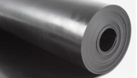 氯丁乐动体育直播平台生产厂家(价格、性能、耐温范围)